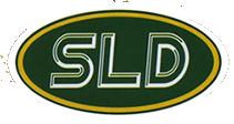SLD-LOGO
